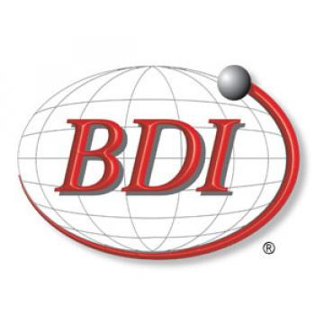 RBC RolamentosS CMHD10Y Plain Bearings