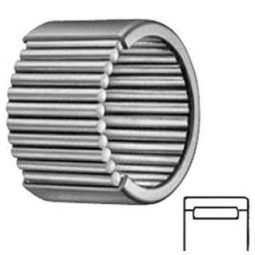 KOYO B-1416 Rolamentos de rolos sem agulhas