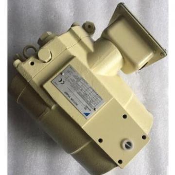 DAIKIN V50SA2CL-20