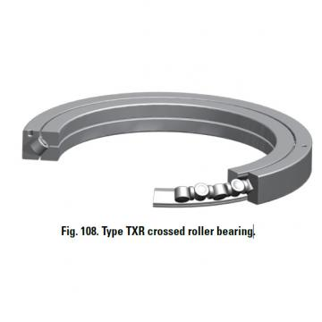Bearing XR496051