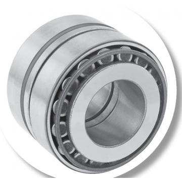 Bearing JH307749 JH307710 H307749XS H307710ES K518419R 67790 67720 K164782 K164781