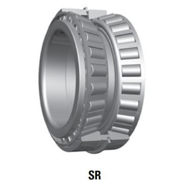 Bearing JM511946 JM511910 JXH6558A JYH11058RSR K518419R M244249 M244210 M244249XA M244210ER