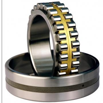 Bearing NNU4184MAW33