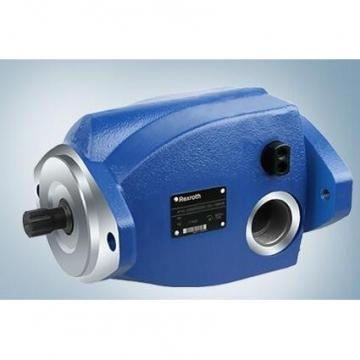 Rexroth A1VO35DRS0C200/10RB2S5A2S2